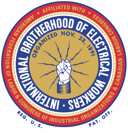 how to join ibew apprenticeship