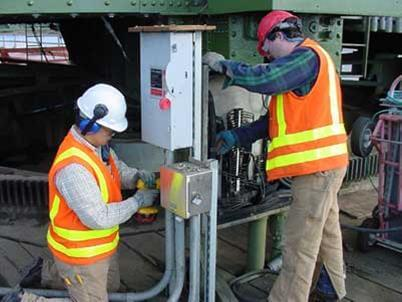 How To Become An Electrician In Alaska Eahq