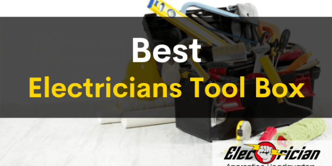 best electricians tool box (1)